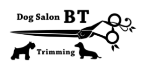 ドッグサロン BT